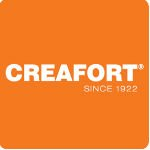 logo-creafort
