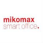 logo-mikomax