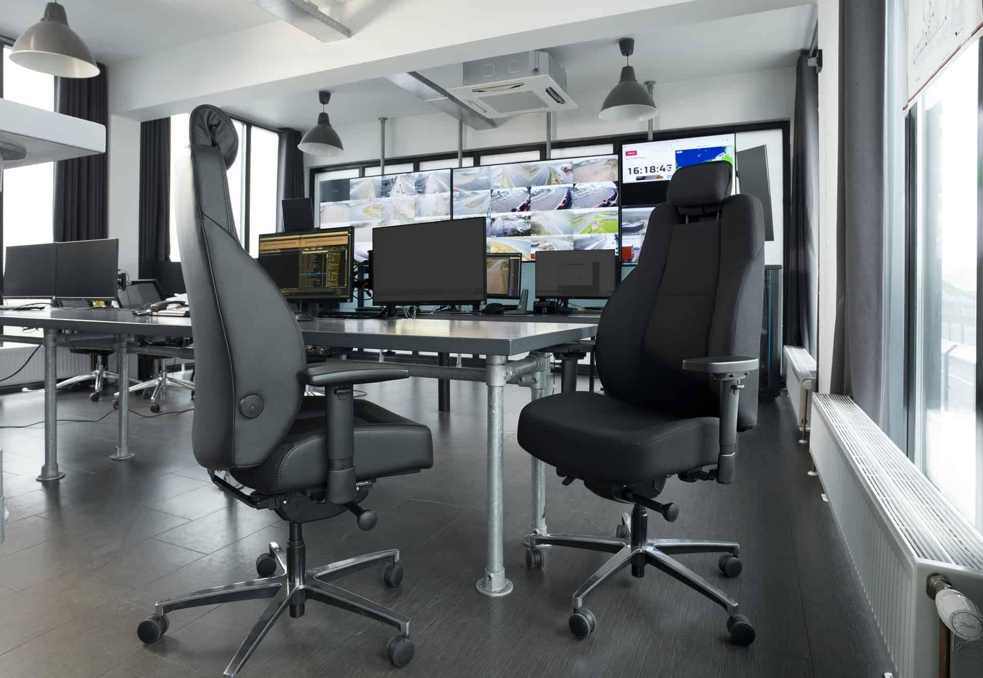 bureaustoelen-leiden