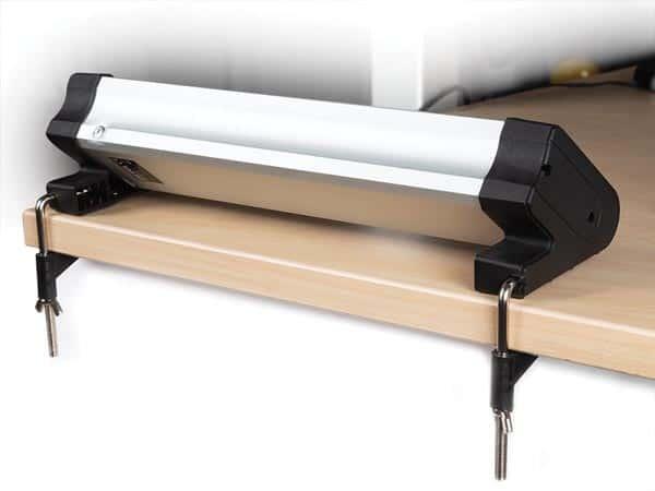 bureau-stekkerblok-opbouw
