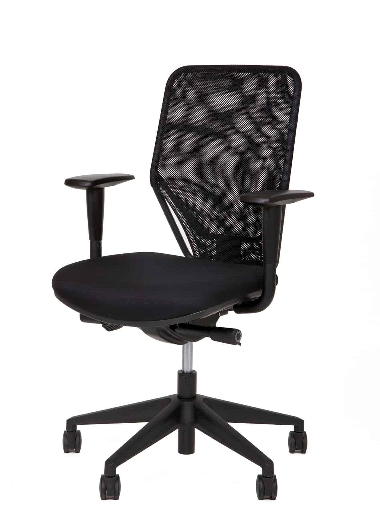 bureaustoel-tanta-design