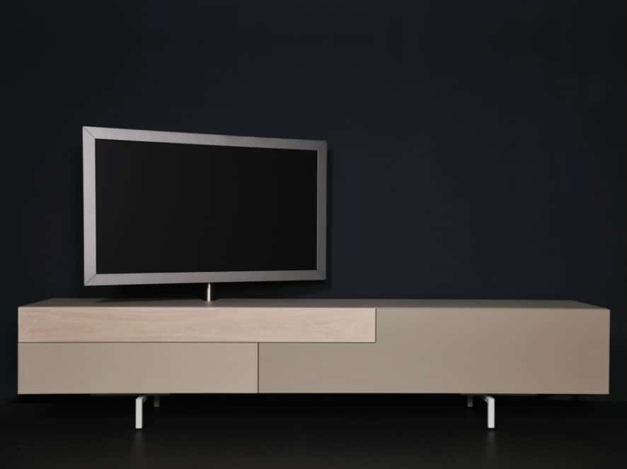 tv-paal-design