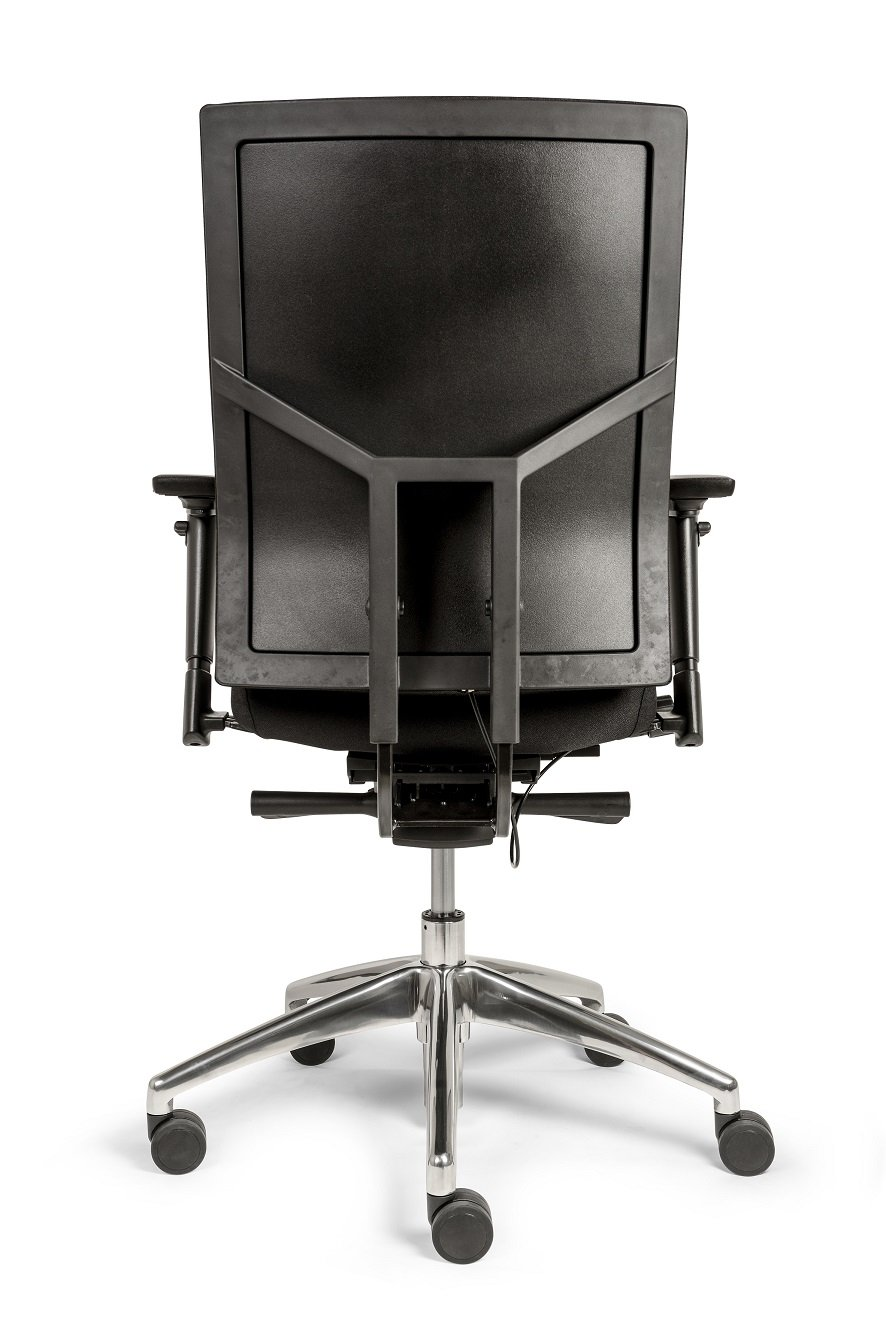 housechair-special-edition