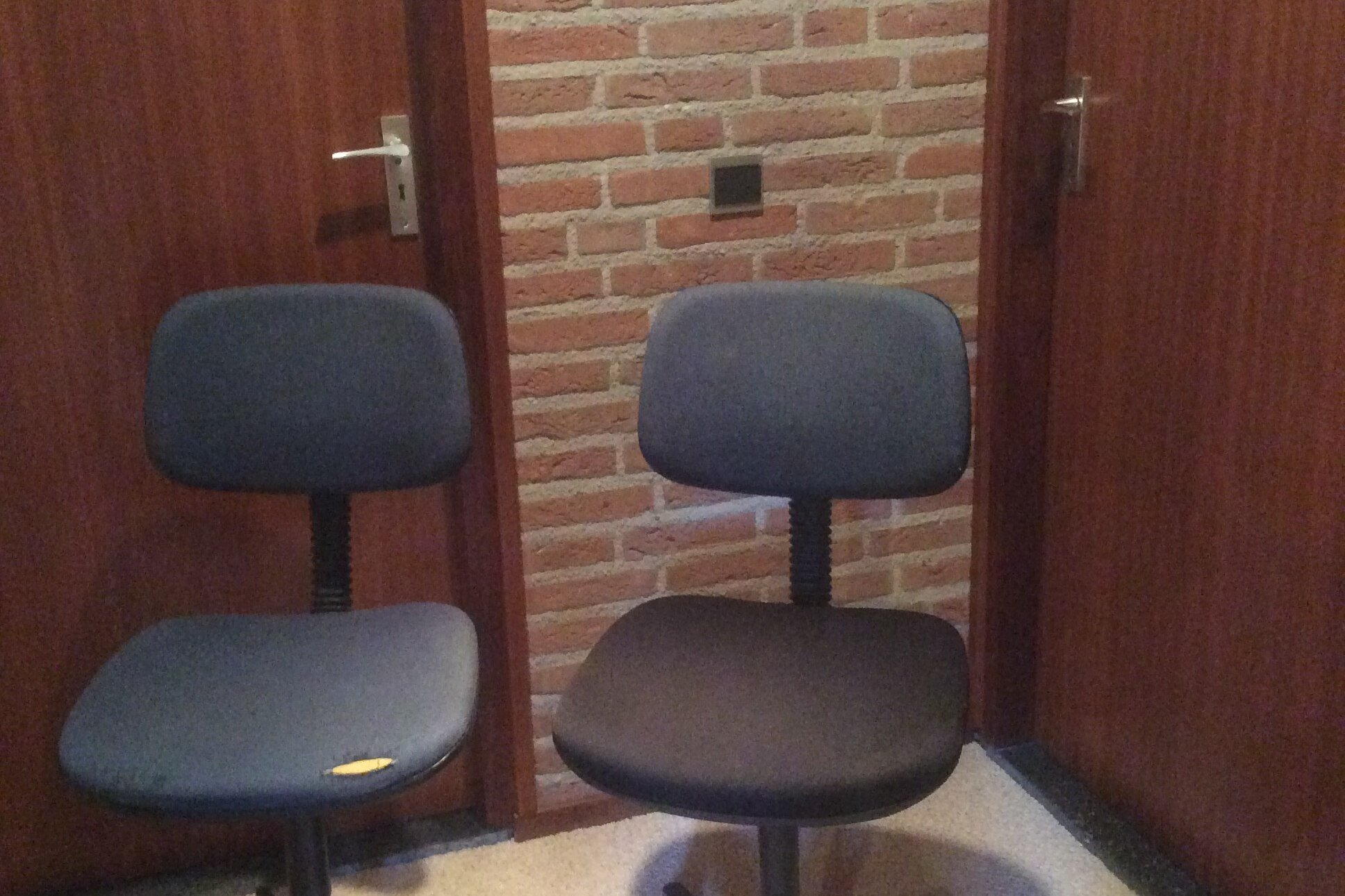 bureaustoel-hoezen