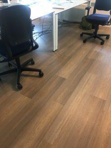 kabelmanagement-de-meern