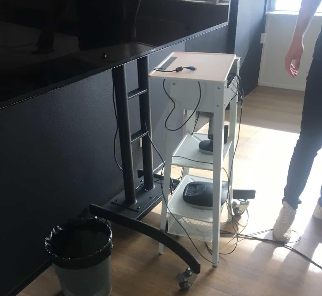 kabels-wegwerken-utrecht