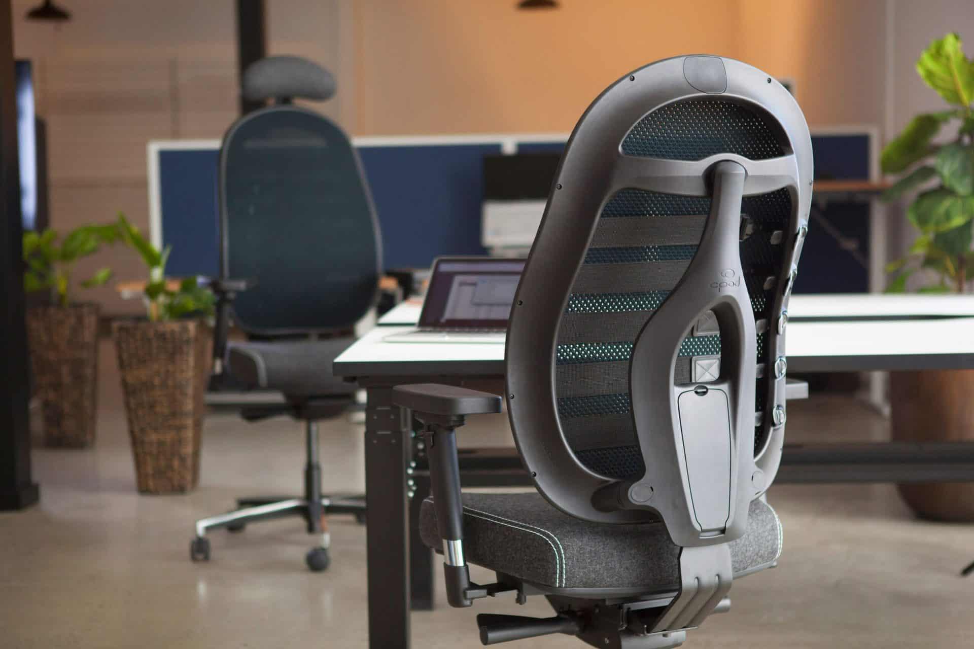 ergonomische-bureaustoel
