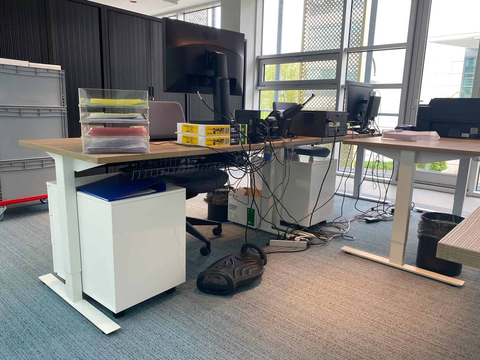 kabelmanagement-almere